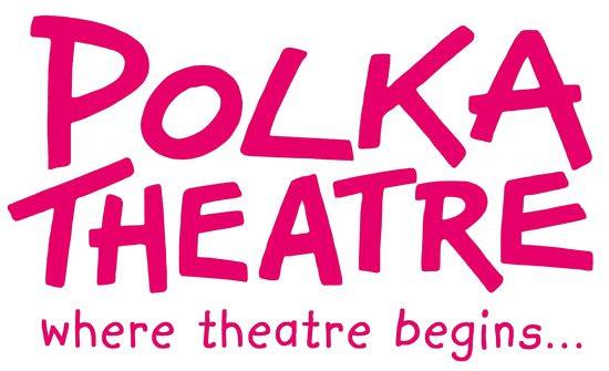 Polka Theatre Where Theatre Begins