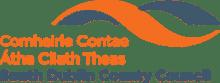 South Dublin County Council logo