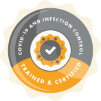 Covid 19 Infection Control