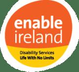 Enable Ireland Logo
