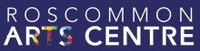 Roscommon Arts Centre Logo